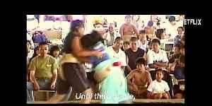 Little Miss Sumo Trailer [Video]