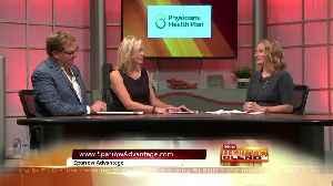 Physicians Health Plan - 10/14/19 [Video]