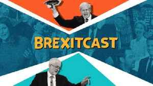 Brexitcast: Boris Johnson's Brexit plan explained [Video]