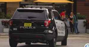 Police determine panic at Town Center Mall in Boca Raton was not caused by gunfire [Video]
