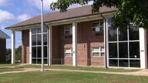 Missouri Southern State University Dorms Inspections [Video]
