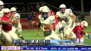 Friday Night Blitz Week 6: Scores and Highlights [Video]