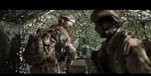 Rogue Warfare Movie Clip - We Found Something [Video]