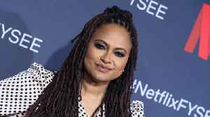 News video: Ava DuVernay sued over 'When They See Us' interrogation scenes