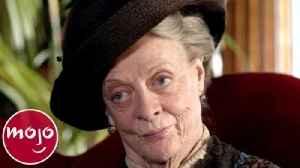 Top 10 Best Downton Abbey Episodes [Video]