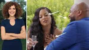 Body Language Breakdown: Who's in Sync? [Video]