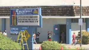High Home Prices Likely A Factor In Proposed South Bay School Closures [Video]