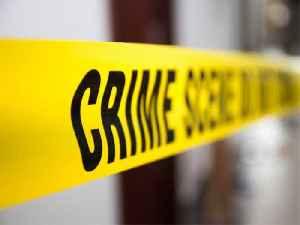 UPDATE: Man found dead in car suffered gunshot wounds [Video]