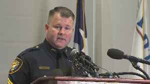 Fort Worth Police Hold News Conference Following Murder Arrest Of Aaron Dean [Video]