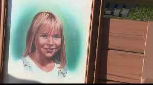 This week marks 20th anniversary of KCK girl's kidnapping, slaying [Video]