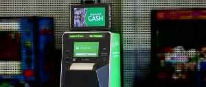 EcoATMs: Legit way for cash or quick way for thieves to cash in? [Video]