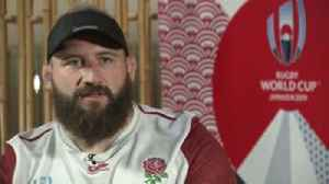 Marler: England must use break as a positive [Video]