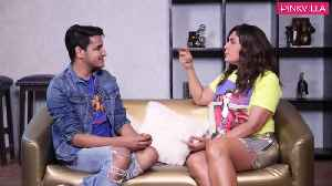 Richa Chadha's Untold Story of sexism, casting couch_ I was asked to play Hrithik Roshan's mother [Video]