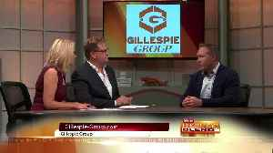 Gillespie Group - 10/15/19 [Video]
