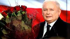 Populists hold on to power in Poland [Video]