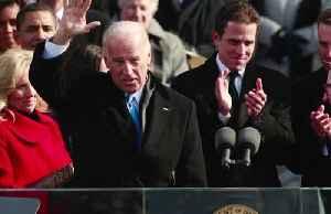 Hunter Biden defends overseas work in interview, but expresses regret [Video]