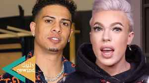 Ace Family's Austin McBroom RESPONDS To Cole Carrigan's SHOCKING Accusations! | DR [Video]