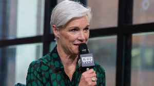 Cecile Richards Advises Young People To 'Start Before They're Ready' [Video]
