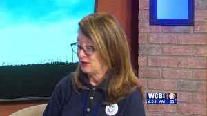 Sunrise Guest 10/14/19 -  Disaster Relief through FEMA & SBA [Video]