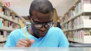Racial Bias Among Educators Leads to Harsher Punishments For Black Students [Video]