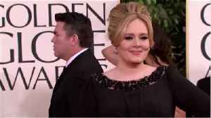 Nicki Minaj And Adele Have Been Collaborating On A New Project [Video]