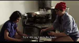 An Israeli Love Story Movie [Video]