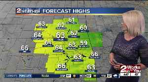 2 Works for You Wednesday Morning Forecast [Video]