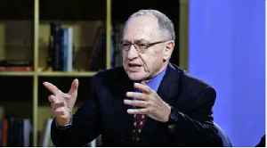 Judge says lawsuit against Harvard law professor Alan Dershowitz can proceed [Video]