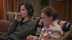 Darlene and Jackie Watch 'The Bachelor' [Video]
