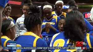 CSUB 'Runners basketball programs ready to return to the court in 2019 [Video]