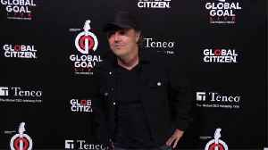 Lars Ulrich says Metallica will return stronger and healthier [Video]