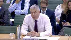 Boris Johnson Will Send Letter Requesting Brexit Delay As Required, Stephen Barclay Confirms [Video]