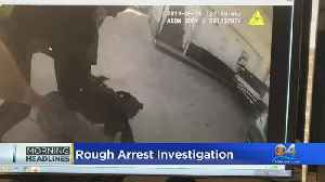 CBS4 This Morning Headlines 10/16 [Video]