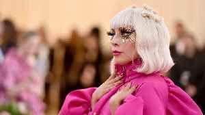 Lady Gaga pulls R. Kelly collaboration from Artpop reissue [Video]