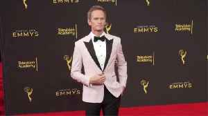 Neil Patrick Harris undergoes surgery after sea urchin accident [Video]