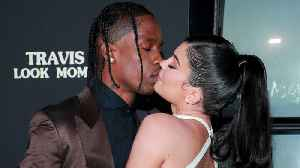 Kar-Jenner's FORCING Kylie Jenner To Get BACK With Travis Scott! [Video]