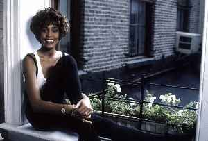 Whitney Houston leads Rock and Roll Hall of Fame nominees [Video]
