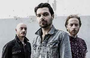 Biffy Clyro say they are ready to headline Glastonbury [Video]