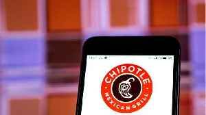 Chipotle Paying Employees' College [Video]