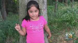 Dulce Maria Alavez Disappeared From Bridgeton Park One Month Ago Today [Video]