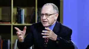Judge says lawsuit against Harvard law professor Alan Dershowitz can proceed [Video]