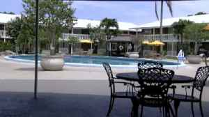 More hotels needed in Palm Beach Gardens, tourism leaders say [Video]