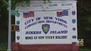 City Council Moves Closer To Closing Rikers Island [Video]