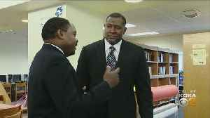 Dr. Anthony Hamlet Reprimanded For Trip By School Board [Video]