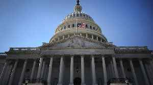 News video: House Passes Resolution Condemning Withdrawal From Syria