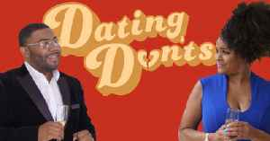 Dating Don'ts: How to Strike Out on Ready to Love [Video]