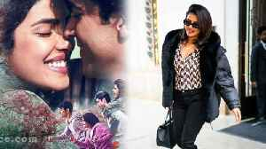 Priyanka Chopras The Sky Is Pink Flop On Box Office [Video]