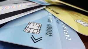 Situations When You Shouldn't Use Your Credit Card [Video]