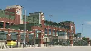 Packers success leads to higher ticket prices [Video]