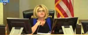 Las Vegas City Council approves domestic violence ordinance [Video]
